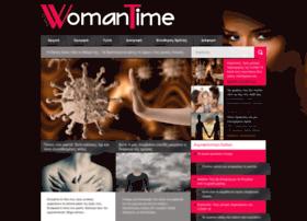 womantime.gr