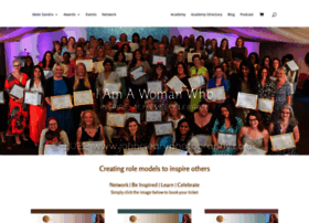 womanwho.co.uk