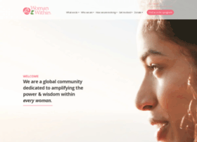 womanwithin.org