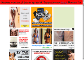 womare.pl