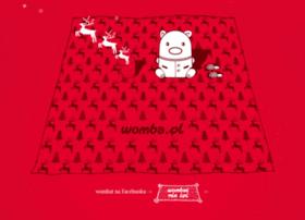 womba.pl
