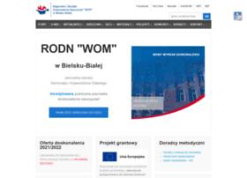 wombb.edu.pl