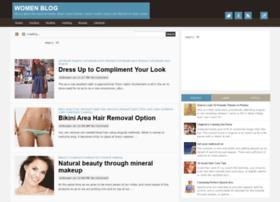 women-blogs.blogspot.pt