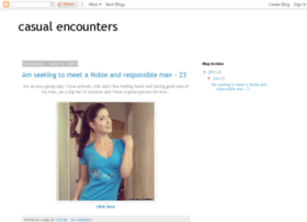 women-for-men.blogspot.com