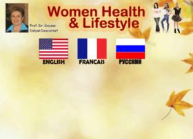 women-health-info.com