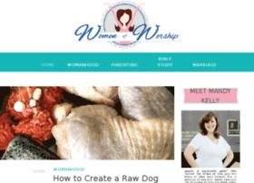women-of-worship.com