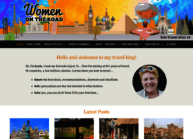 women-on-the-road.com
