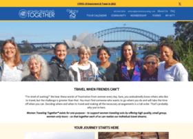 women-traveling.com