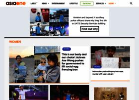 women.asiaone.com