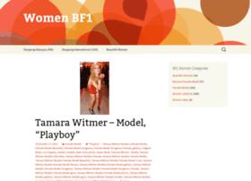 women.bf-1.com
