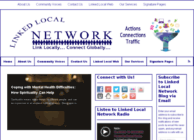 women.linkedlocalnetwork.com