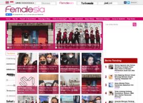 women.loveindonesia.com