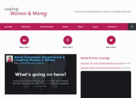 womenandmoney.com.au
