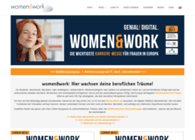 womenandwork.de