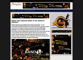 womenasentrepreneurs.com.au