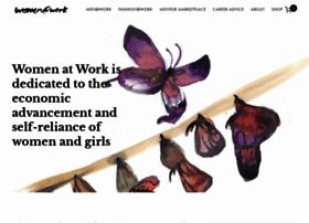 womenatwork.com