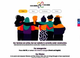 womenaware.ca