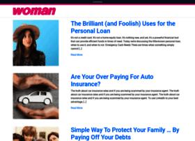 womenbeautymagazine.com