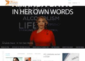 womenbizworks.com