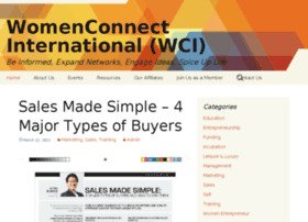 womenconnect.com.my
