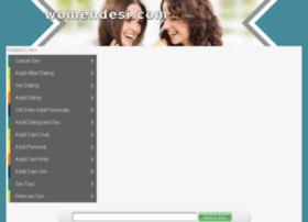 womendesi.com