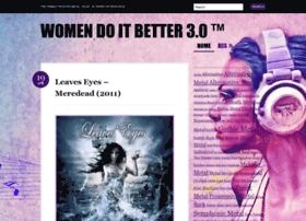 womendoitbettervers3.wordpress.com