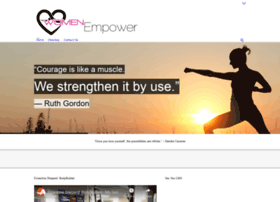 womenempower.com