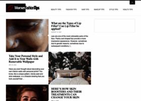 womenfashion.tips