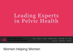 womenfirstrehab.com