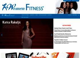 womenfitness.net