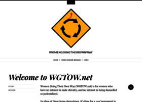 womengoingtheirownway.wordpress.com