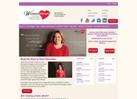 womenheart.site-ym.com