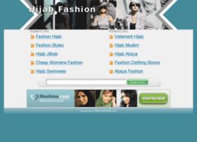 womenhijab.com