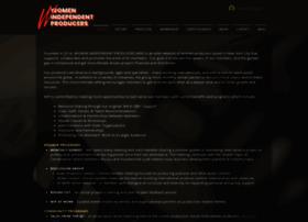 womenindependentproducers.org