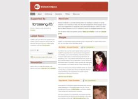 womeninmedia.co.uk
