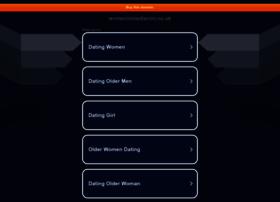 womeninmediacon.co.uk