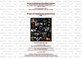 womeninphotography.org