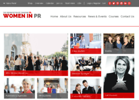 womeninpr.ca