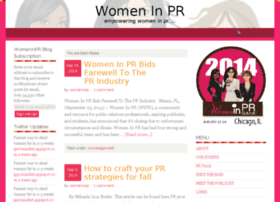 womeninpr.wordpress.com