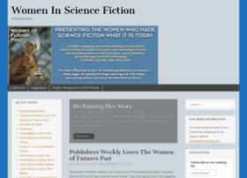 womeninsciencefiction.com