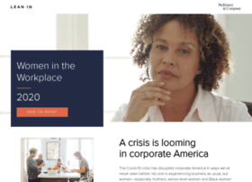 womenintheworkplace.com