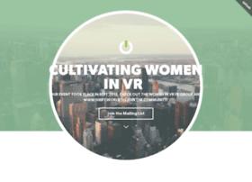 womeninvr.splashthat.com