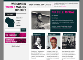 womeninwisconsin.org