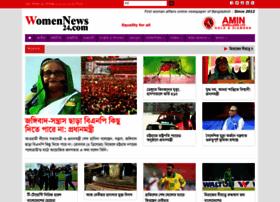 womennews24.com