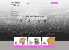 womenofjoy.org
