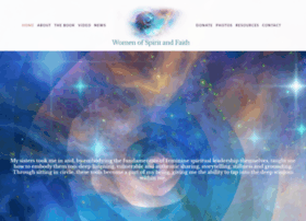 womenofspiritandfaith.org