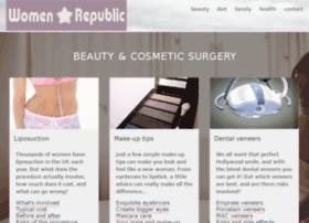 womenrepublic.co.uk