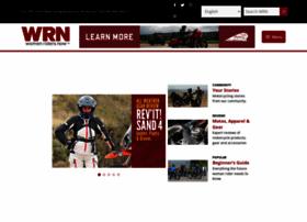 womenridersnow.com