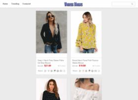 womens-blouses.net