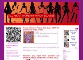 womens-fashion-blouses.womensfashion-online.com